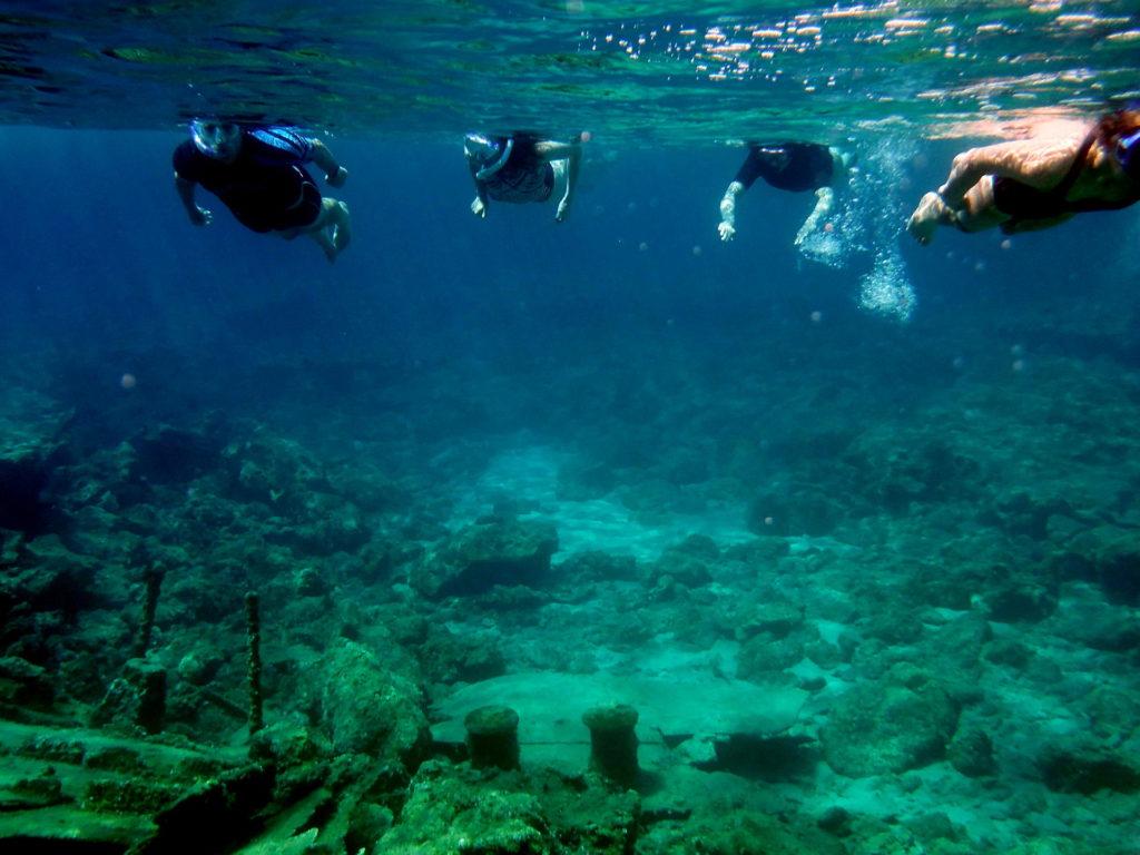 SnorkelShipwreck2407201909