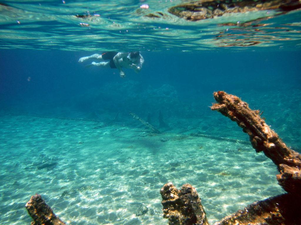 SnorkelShipwreck2407201912