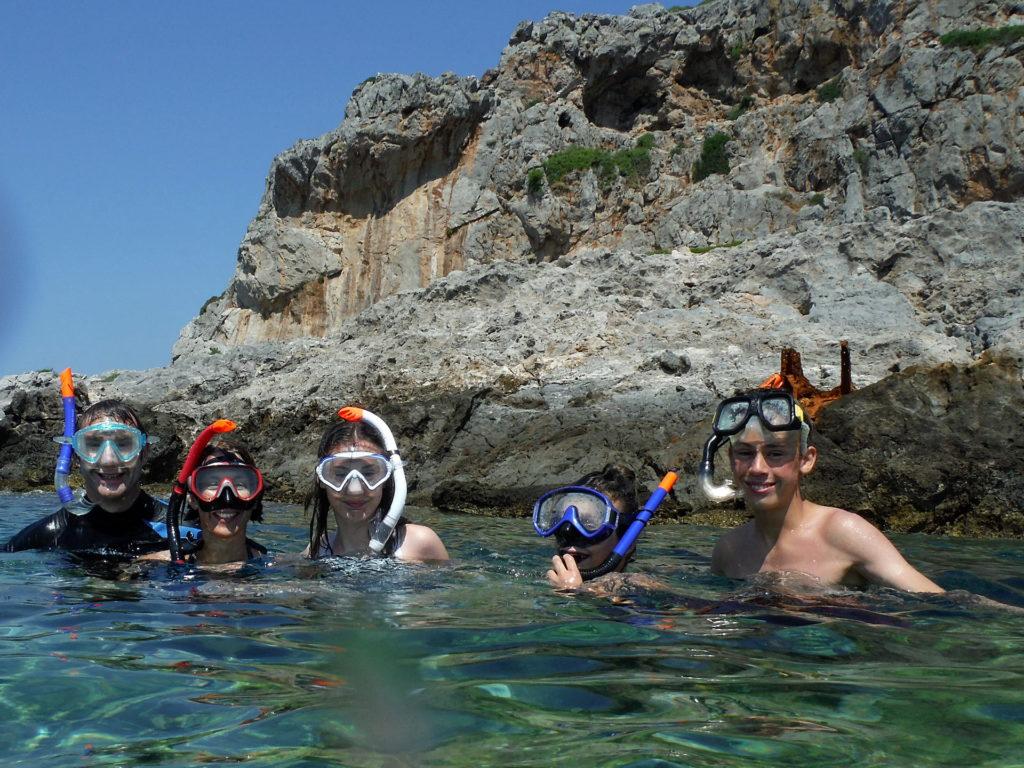 SnorkelShipwreck2407201913