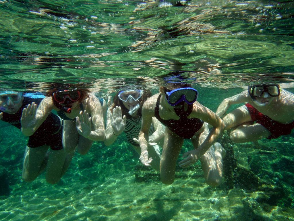 SnorkelShipwreck2407201914