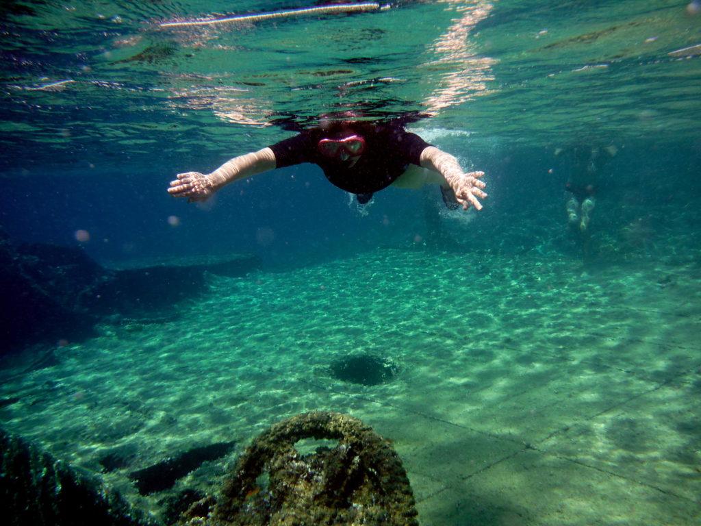 SnorkelShipwreck2407201915