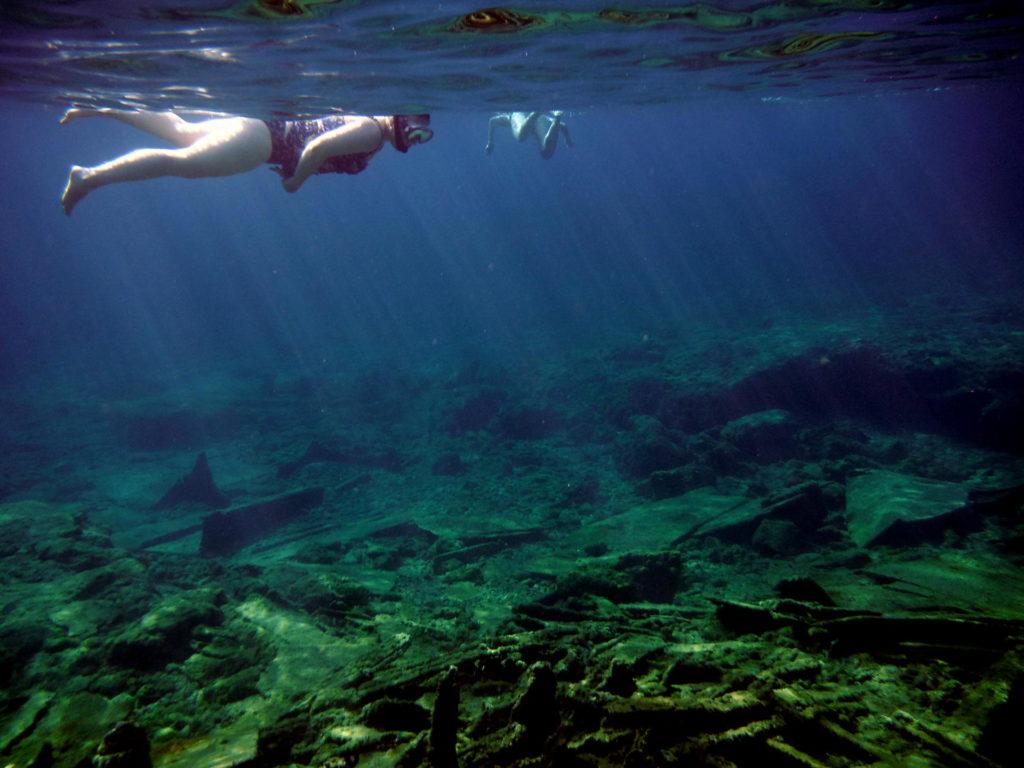 SnorkelShipwreck2009201902