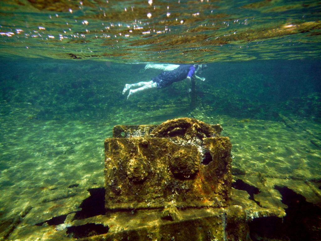 SnorkelShipwreck2009201908