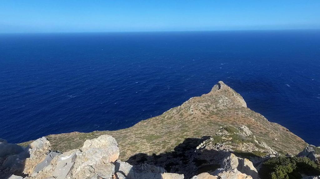 Ebike Cape Spathi
