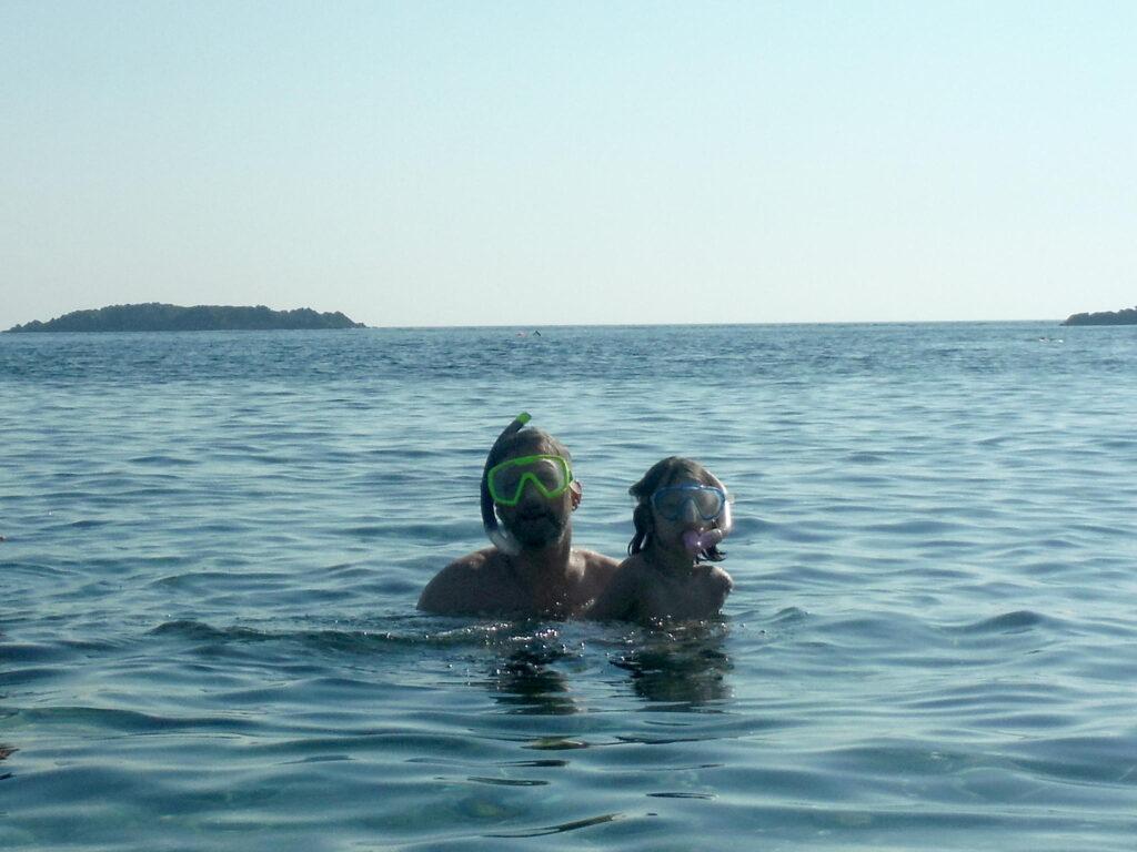 SnorkelShipwreck23