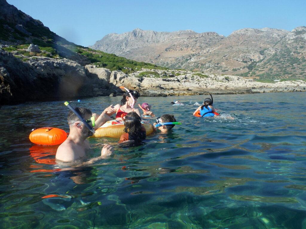 SnorkelShipwreck24