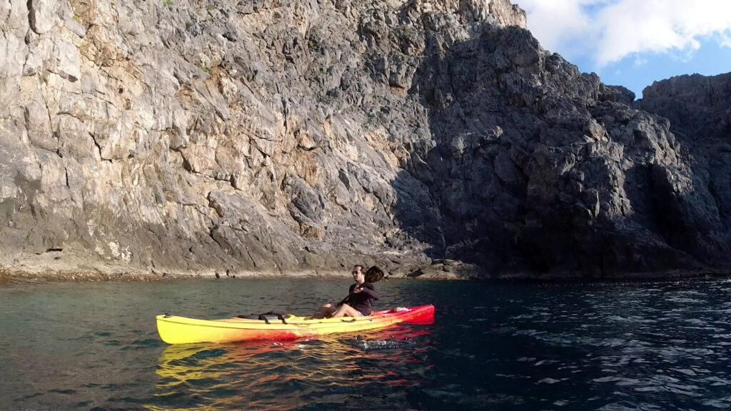 KayakFalasarnaWinter03