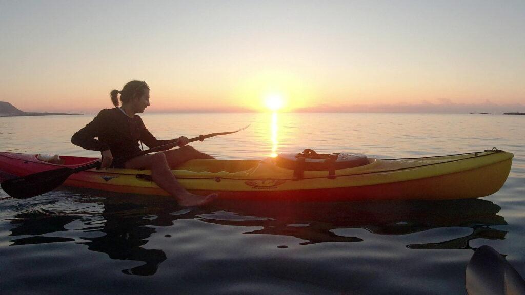 KayakFalasarnaWinter11