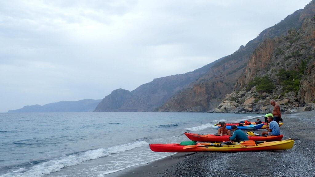 KayakSougia11